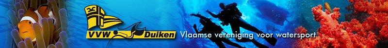 VVW-Duiken